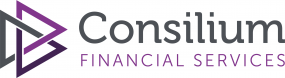 Consilium Financial Services Ltd Logo